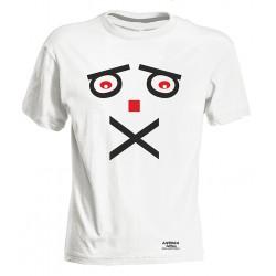 T-shirt Lunedì