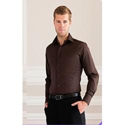 Camicia Moscu