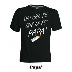 Dai Papà
