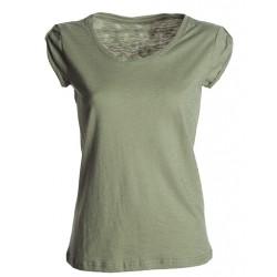 T-shirt Moda personalizzate