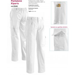Pantalone kiparis