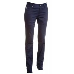 Legend Jeans