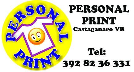 Personal Print